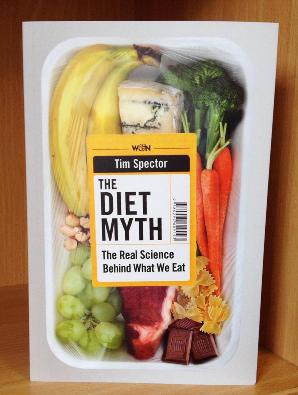 o-mito-da-dieta