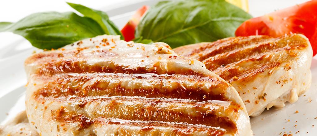 Frango-com-relish-de-mostarda