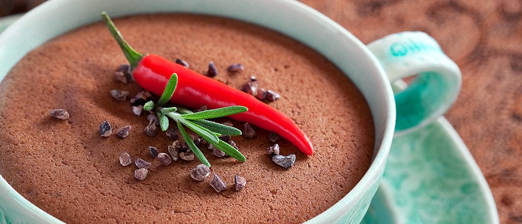 Mousse-de-chocolate-com-pimenta--