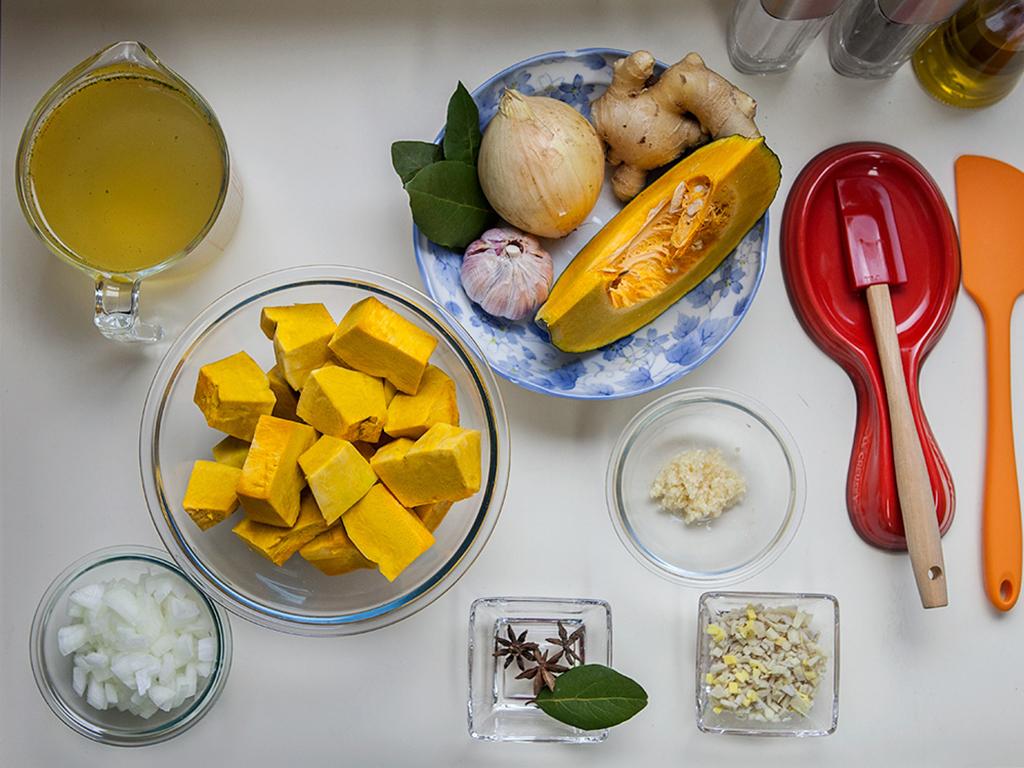 Sopa-Cura-Gripe-ingredientes