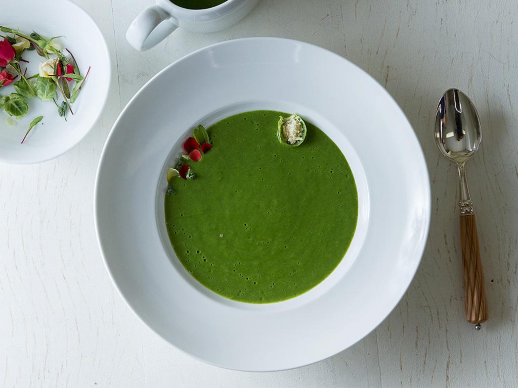 caldo-verde-light-na-mesa