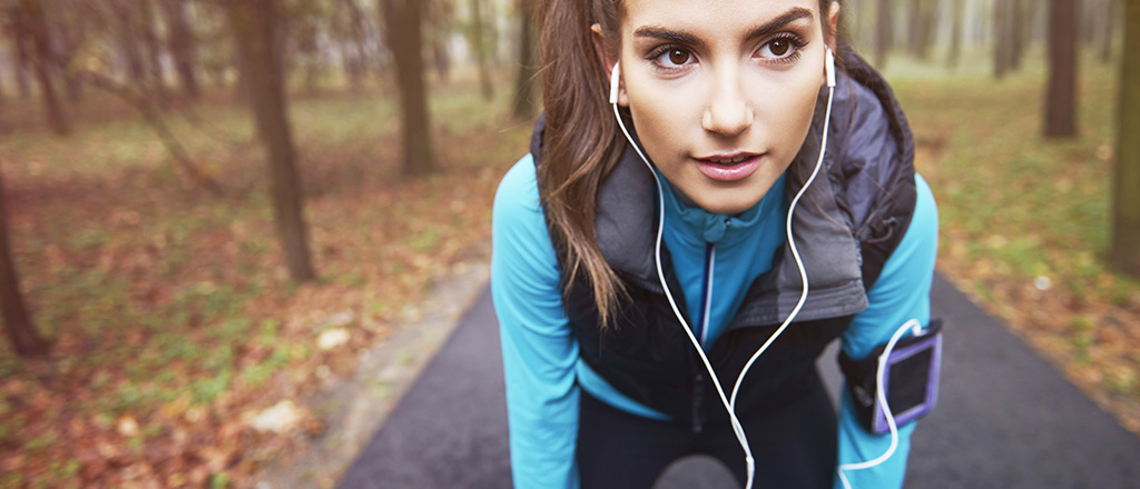 Exercício sempre compensa