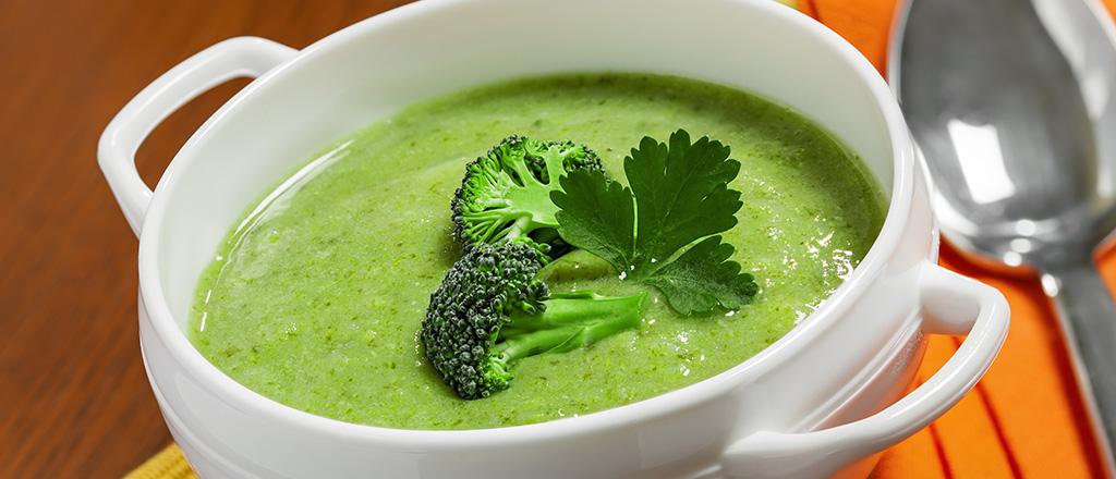sopa-verde