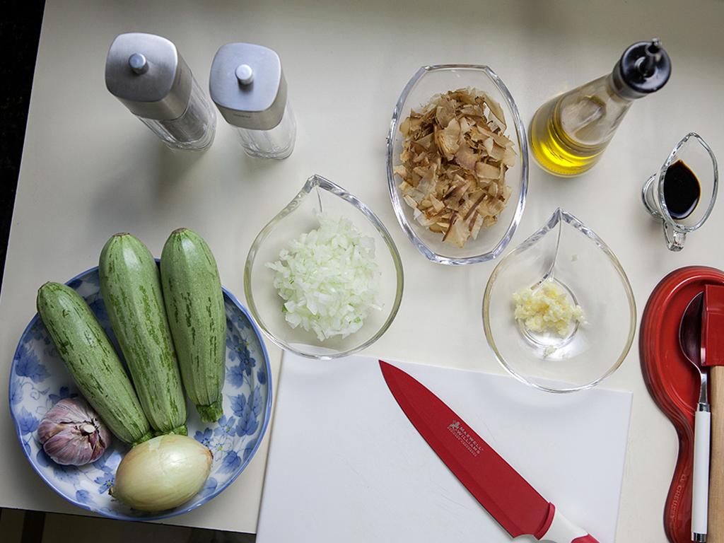 surpresa-de-abobrinha-ingredientes