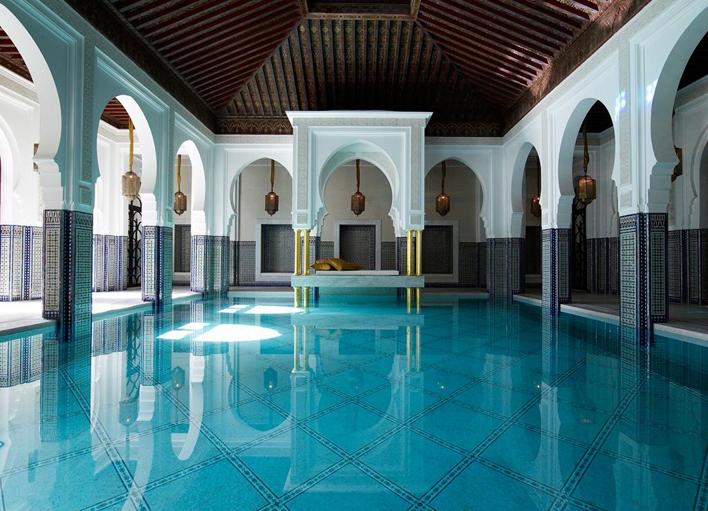 Detox-para-la-de-Marrakech-spa-la-mamounia