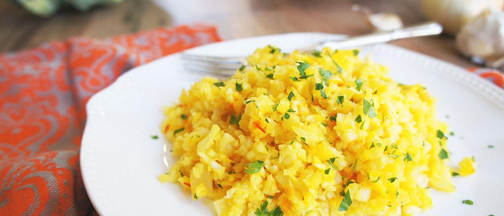 arroz-oriental