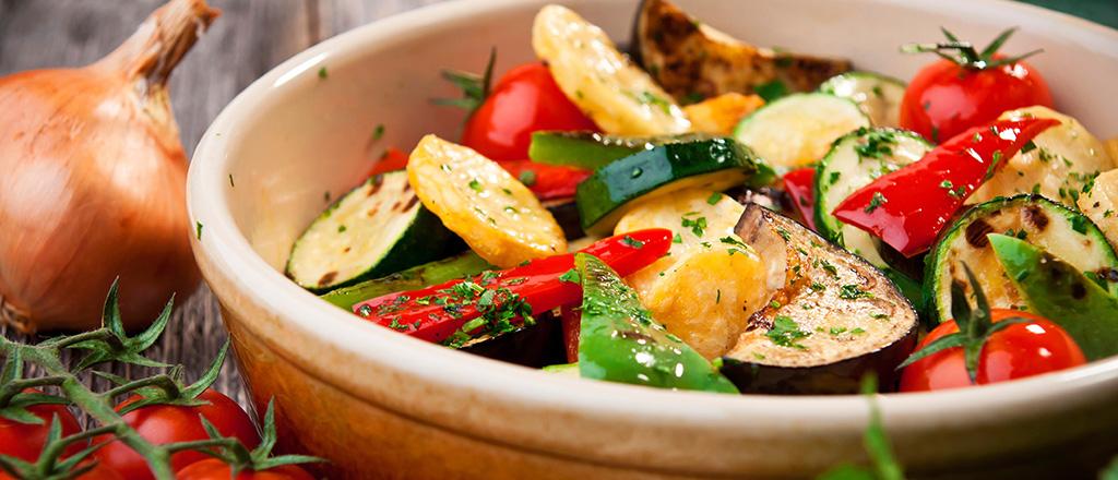 cacarola-de-legumes