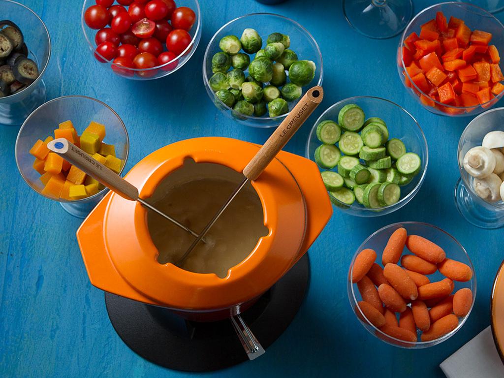 fondue-de-legumes