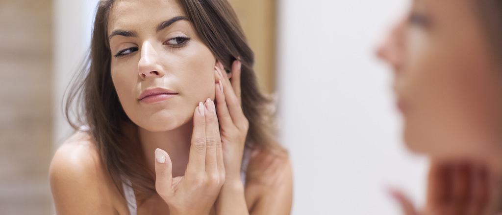 vitamina afeta saude da pele