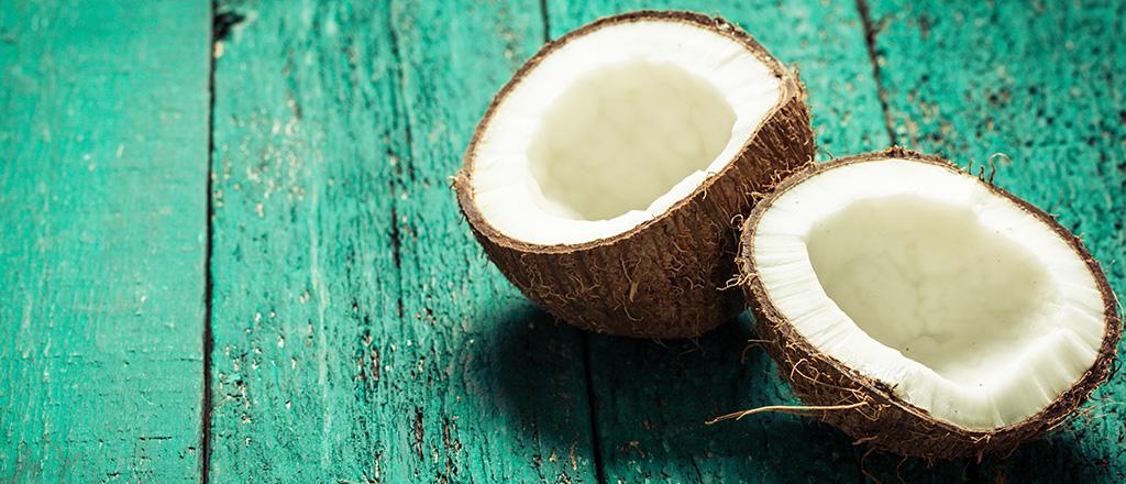 azeite-de-coco