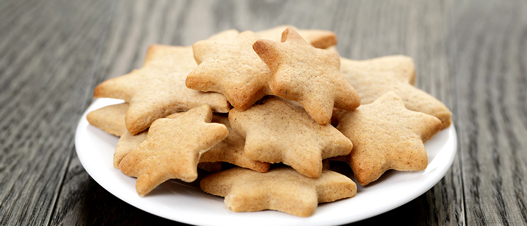 biscoitos-de-gengibre