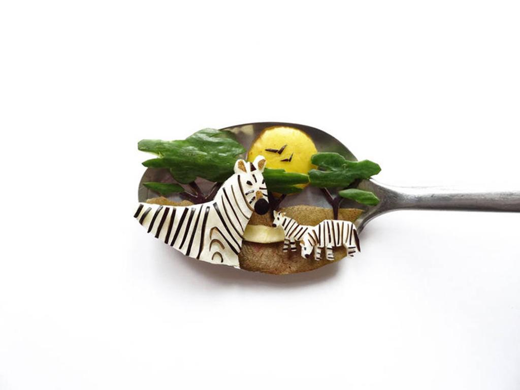 apetite-artistico2