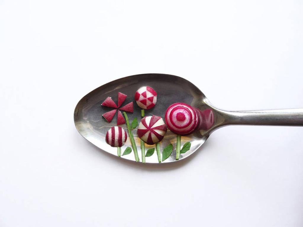 apetite-artistico5