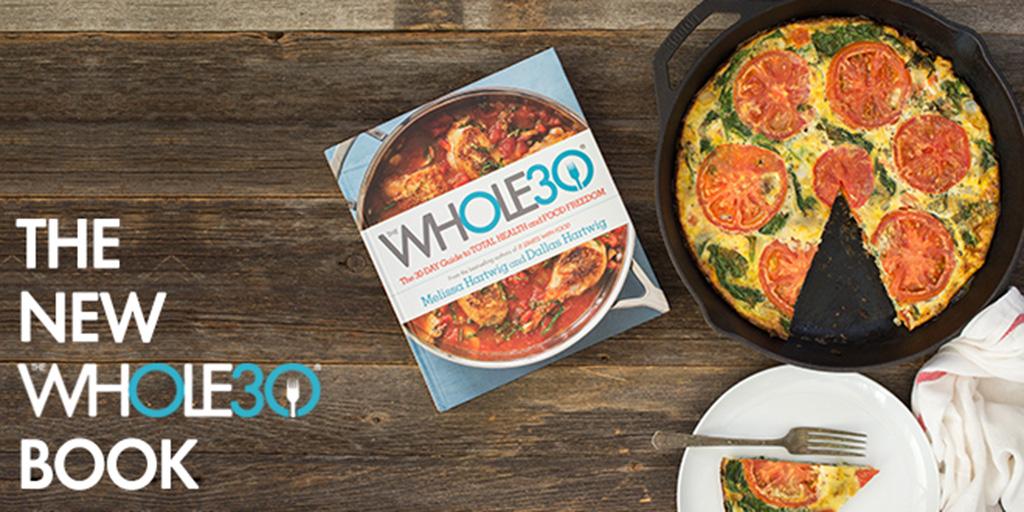 dieta-dos-30-dias-livro