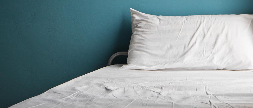 O sucesso na cama