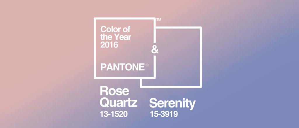 as-cores-de-2016