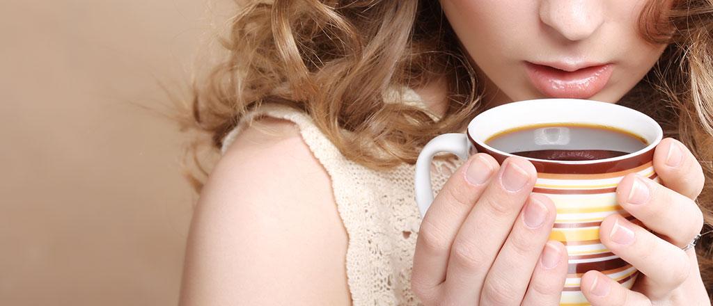 Café que emagrece