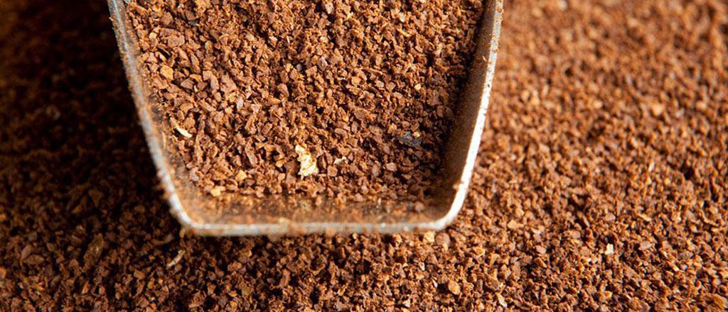 farinha-de-cafe