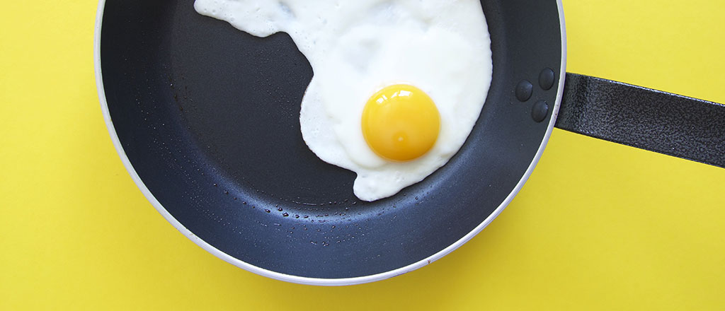 Como-preparar-o-ovo-perfeito