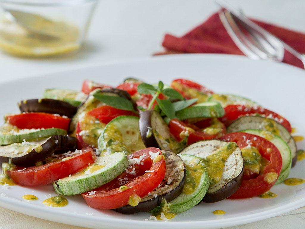 salada-de-vegetais-grelhados