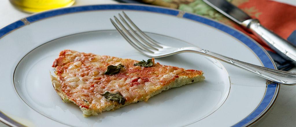 pizza-de-couve-flor