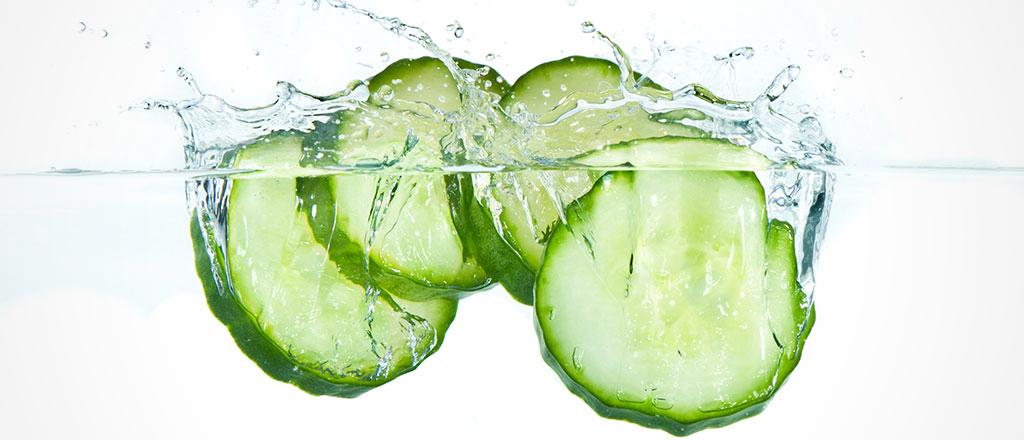 pratique-a-hidratacao-solida-