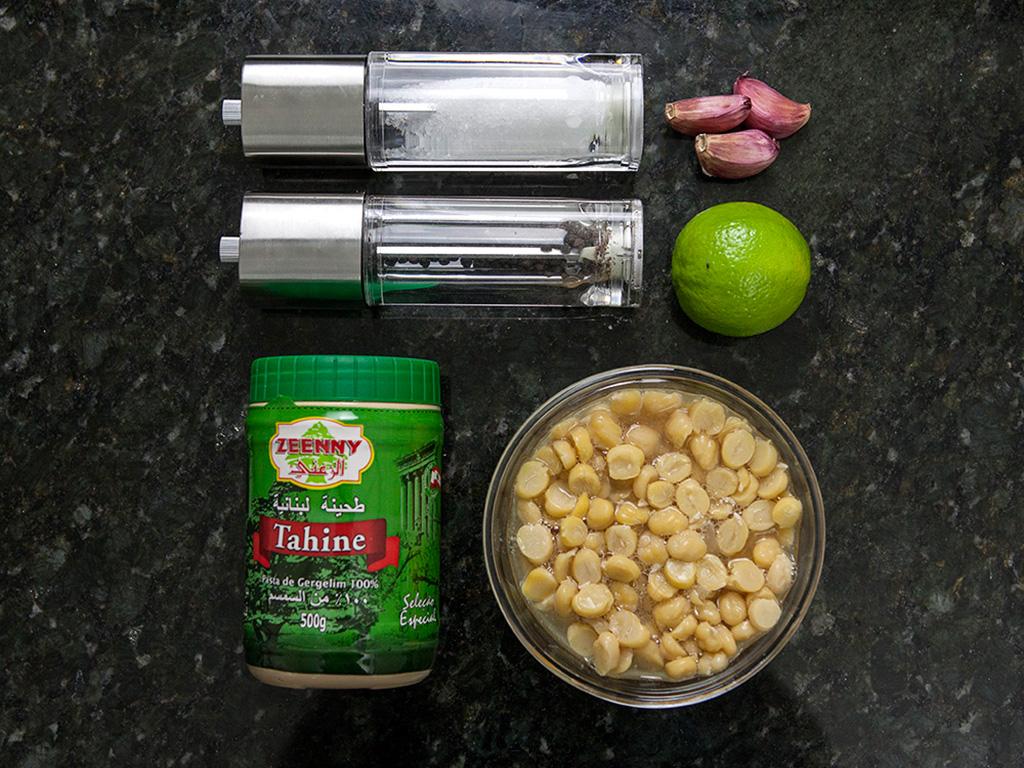 Pasta-de-grao-de-bico-ingredientes