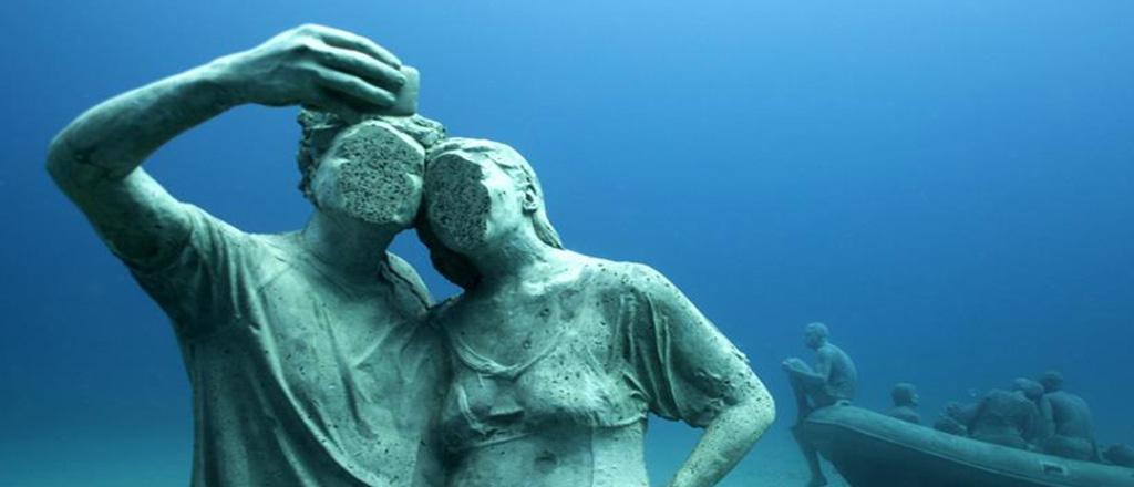 sentimentos-submersos