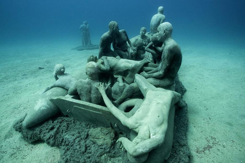 sentimentos-submersos1