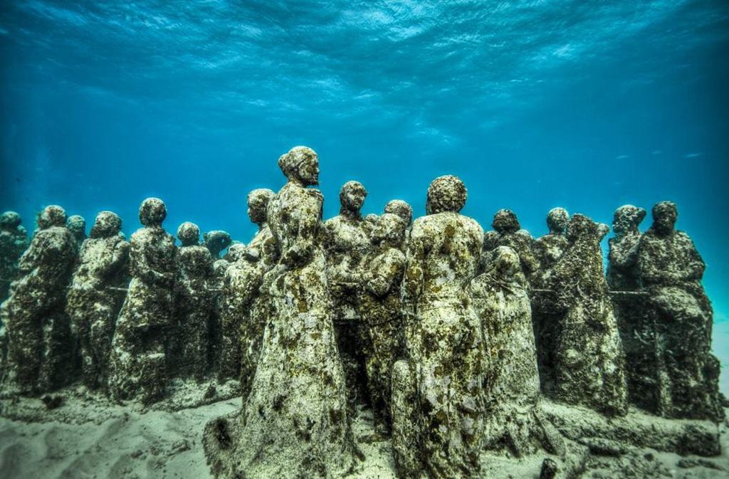 sentimentos-submersos3