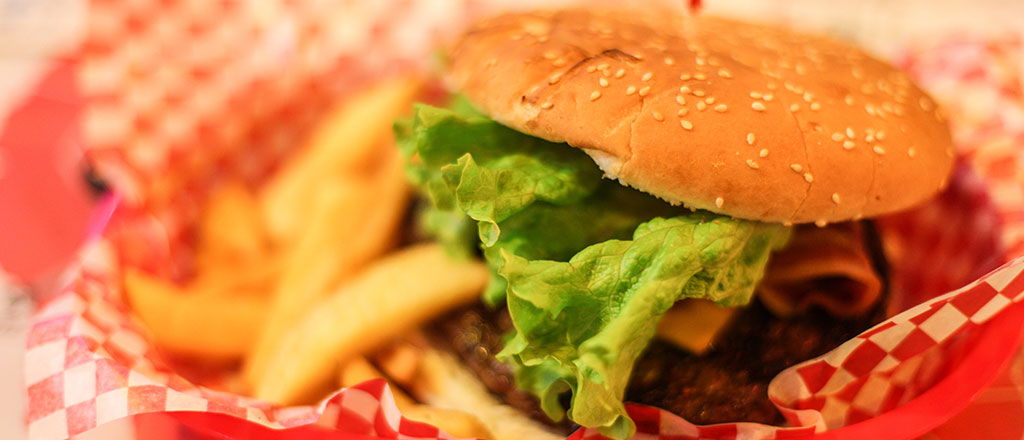 Risco-quimico-para-fas-de-fast-food-comprovado
