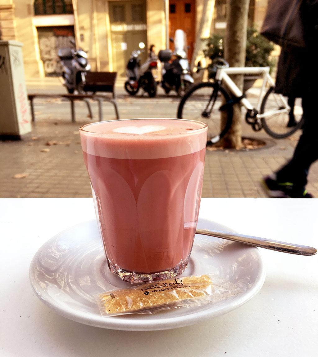 cafe-beterraba