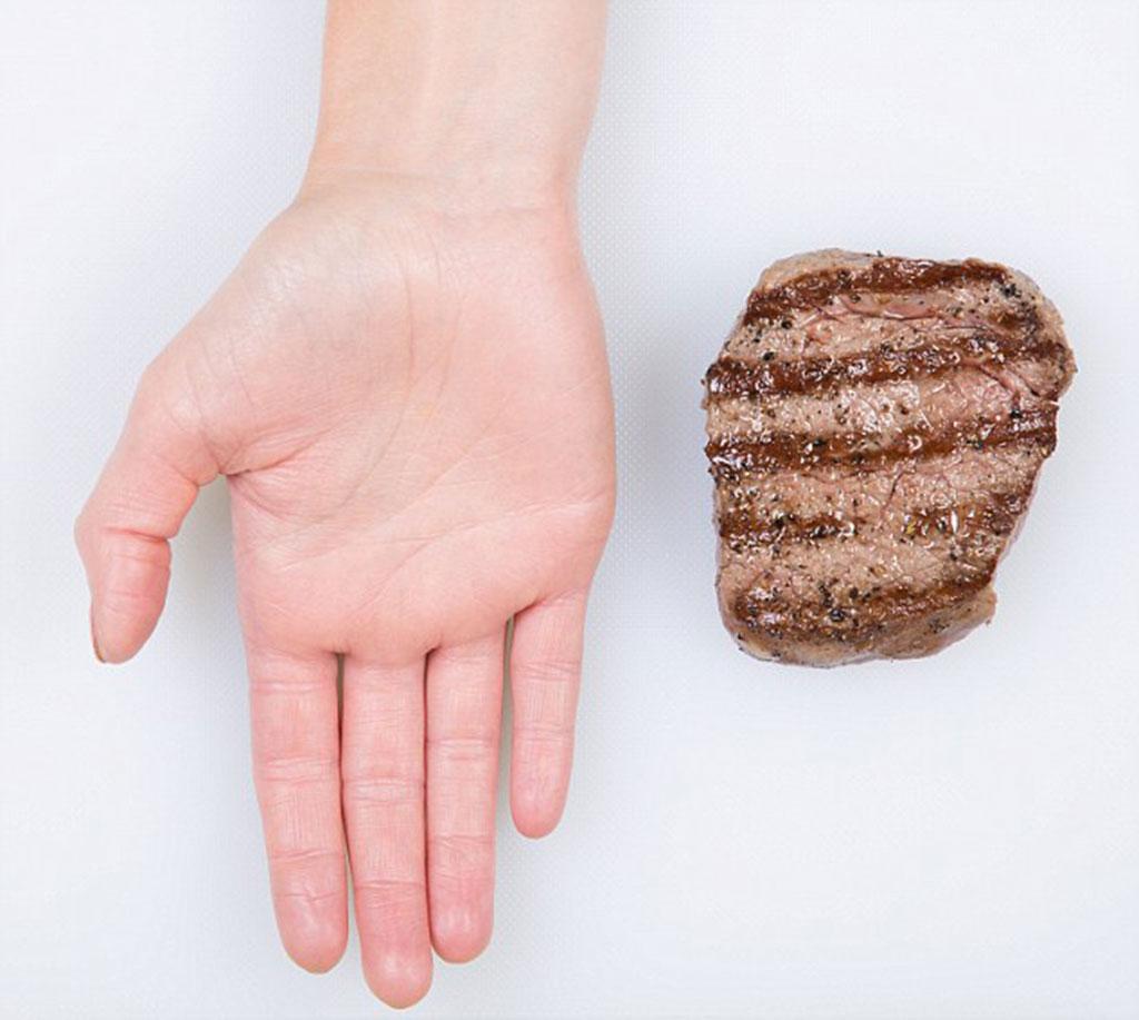 mao-carne