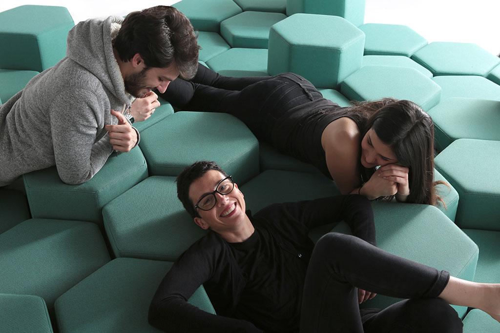 sofa-interativo