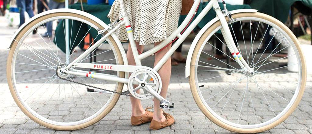 tem-uma-bike-no-seu-caminho