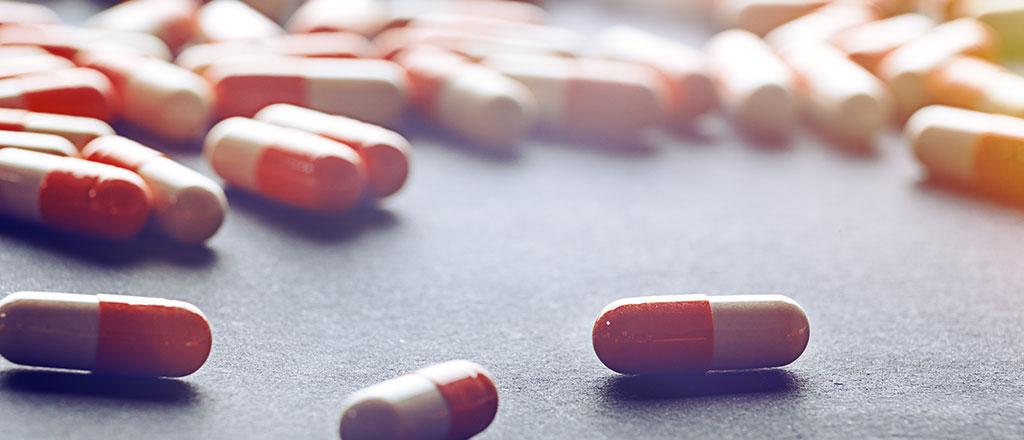 Anunciada a pílula da juventude
