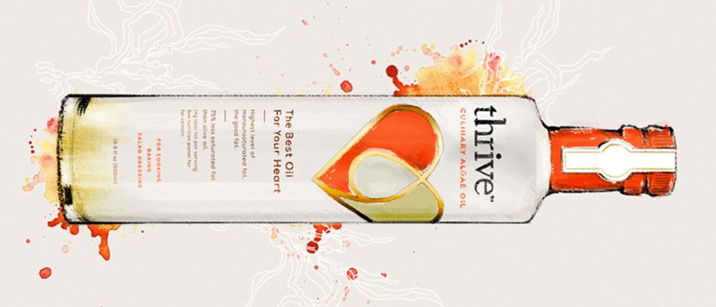 azeite-de-algas-site-lucilia-diniz