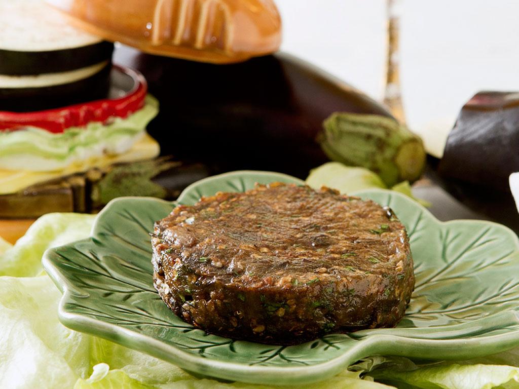 hamburguer-de-berinjela