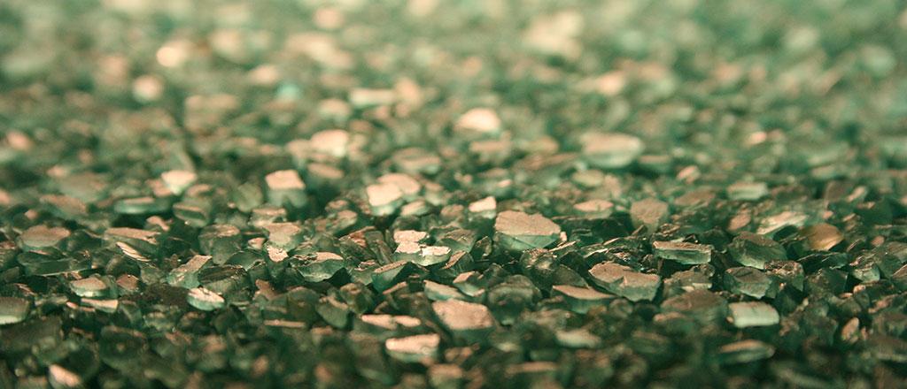 sal-verde