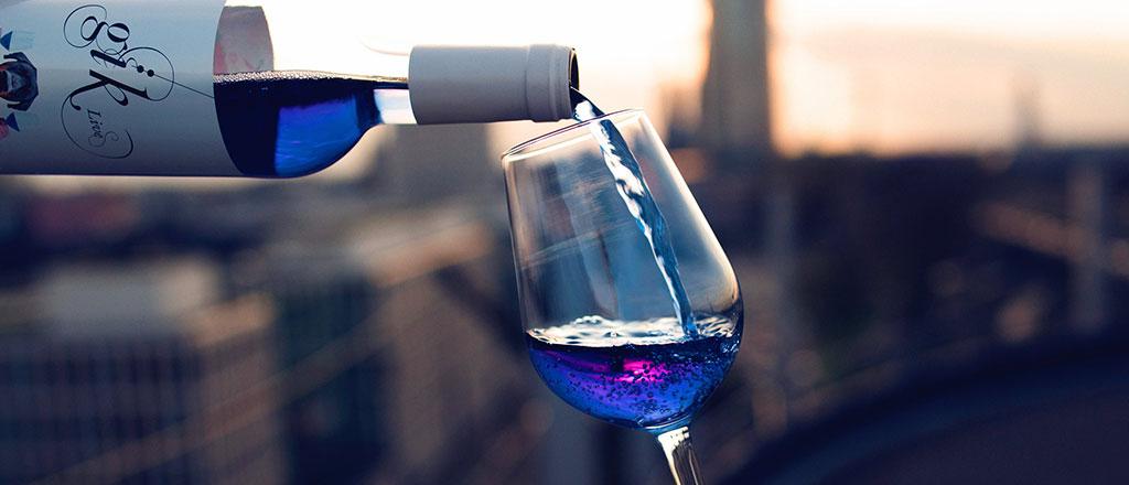 vinho-azul
