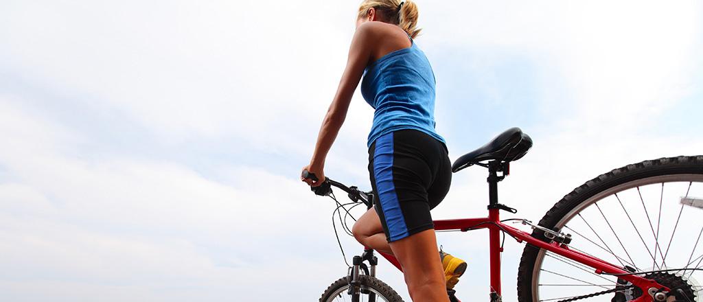 Afinal, quanto exercício você precisa fazer?