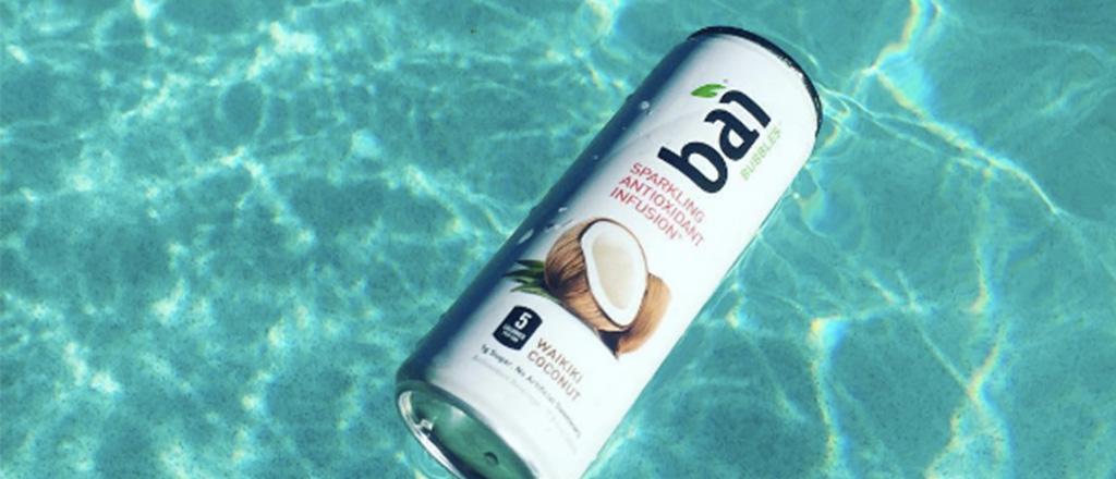 bai-waikiki-coconut