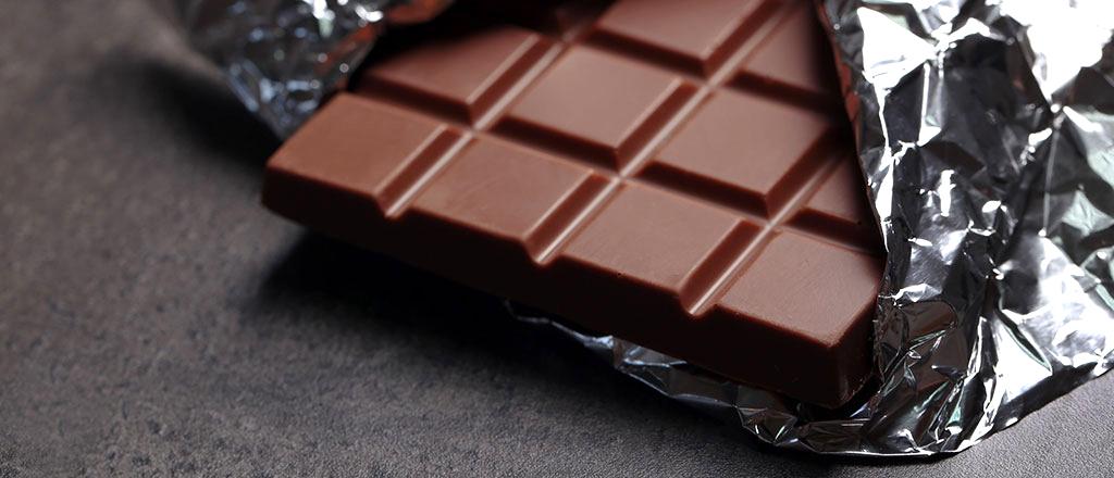 chocolate-com-menos-gordura