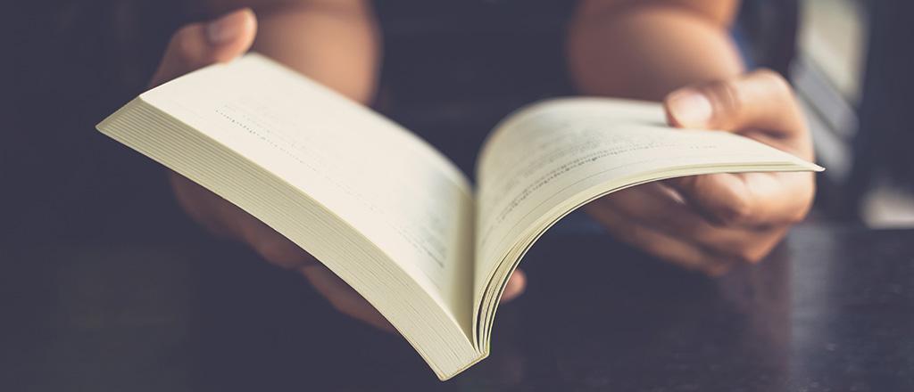 leitura-beneficia-saude-mental