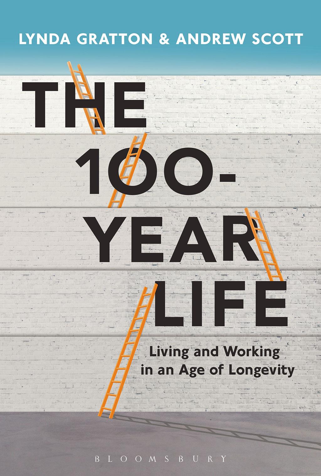 livro-vida-de-100-anos