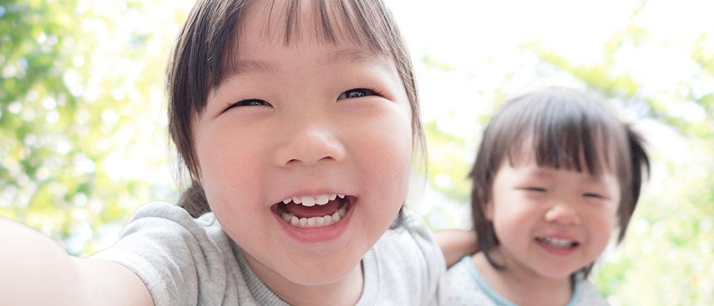 o-segredo-das-criancas-mais-saudaveis-do-mundo