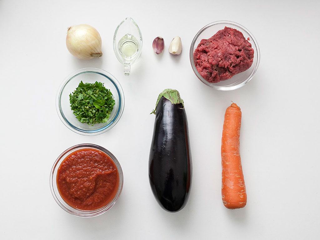 berinjela-role-ingredientes
