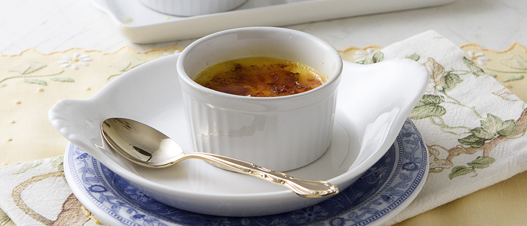 creme-brulee-light