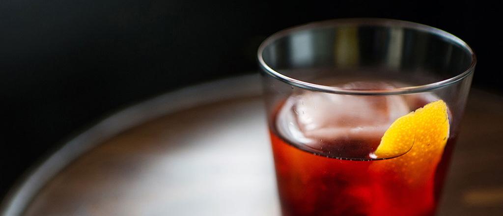 Academia reverte efeitos do álcool