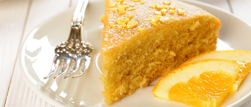 bolo-de-laranja-sem-gluten